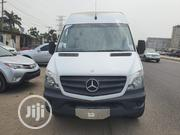 Mercedes Benz Sprinter 2014 | Buses & Microbuses for sale in Lagos State, Lekki Phase 2