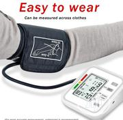 Blood Pressure Monitor | Tools & Accessories for sale in Lagos State, Surulere