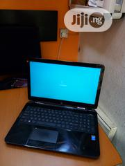 Laptop HP 6GB Intel Core i3 HDD 750GB | Laptops & Computers for sale in Lagos State, Ikeja