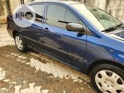 Toyota Corolla 2006 LE Blue | Cars for sale in Oyo State, Ibadan