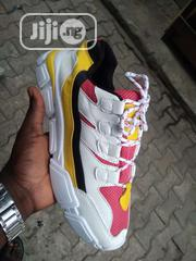 Quality Shoes, Sandals Slips & Canvas For Sale | Shoes for sale in Lagos State, Amuwo-Odofin