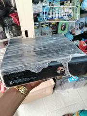 Xbox 360 Console UK Used | Video Game Consoles for sale in Lagos State, Ikeja