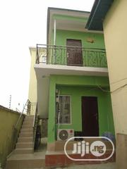 1 Bedroom For Rent | Houses & Apartments For Rent for sale in Lagos State, Lekki Phase 2
