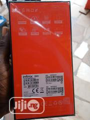 Infinix Zero 5 64 GB Black | Mobile Phones for sale in Abuja (FCT) State, Nyanya