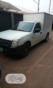 Nigerian Used Isuzu 2010 | Trucks & Trailers for sale in Delta State, Oshimili South