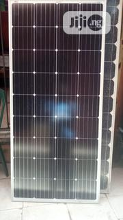Original 150watts Solar Mono Panels | Solar Energy for sale in Lagos State, Magodo