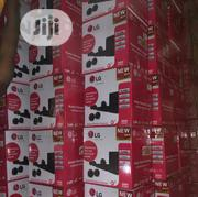 Original LG Home Theater Sounds System | Audio & Music Equipment for sale in Lagos State, Magodo