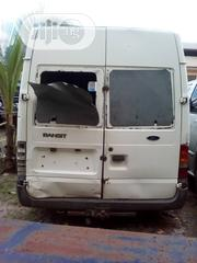 Ford Think 2003 White | Buses & Microbuses for sale in Lagos State, Ojo