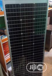 Original 100watts Solar Mono Panels | Solar Energy for sale in Lagos State, Magodo