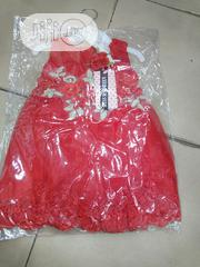 Lovely Gowns For Children | Children's Clothing for sale in Lagos State, Mushin