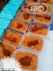 Assorted Types of Rice | Party, Catering & Event Services for sale in Lagos State, Alimosho