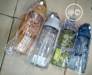 Lovely Waterbottles | Babies & Kids Accessories for sale in Lagos State, Mushin