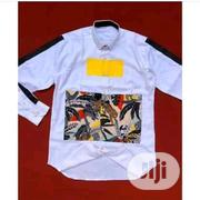 Teens Favourite Clothing   Children's Clothing for sale in Enugu State, Enugu