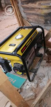 Sumec Firman Generator SPG 2600 | Electrical Equipment for sale in Delta State, Ethiope East