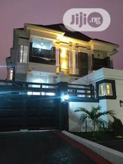 Located At Chevron Lekki Lagos Nigeria | Houses & Apartments For Sale for sale in Lagos State, Lekki Phase 1