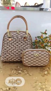 Burberry,Gucci Back Pack Bag | Bags for sale in Lagos State, Alimosho
