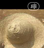 Beach Sun Hats   Clothing Accessories for sale in Lagos State, Magodo