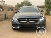 Mercedes-Benz C300 2016 Gray | Cars for sale in Abuja (FCT) State, Central Business District
