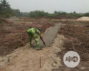 Toposyi Hill (C Of O ) | Land & Plots For Sale for sale in Oyo State, Ibadan