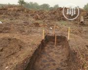 Chester Park IBADAN (C Of O) | Land & Plots For Sale for sale in Oyo State, Ibadan