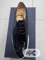 Men's Exclusive Leather Shoes | Shoes for sale in Lagos State, Kosofe