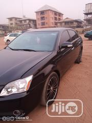 Toyota Avalon Limited 2006 Black | Cars for sale in Anambra State, Onitsha