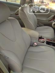 Toyota Camry 2010 Gray | Cars for sale in Oyo State, Ibadan