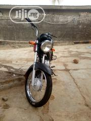 Honda CB 2016 Red | Motorcycles & Scooters for sale in Kwara State, Offa