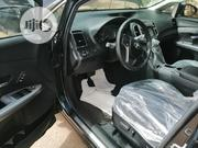 Toyota Venza 2013 XLE AWD V6 Gray | Cars for sale in Abuja (FCT) State, Wuse