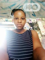 House Cleaner | Housekeeping & Cleaning CVs for sale in Rivers State, Bonny