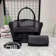 Celine Ladies Handbags | Bags for sale in Lagos State, Lagos Island