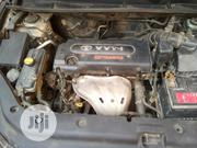 Toyota RAV4 2007 2.0 4x4 GX Gold | Cars for sale in Lagos State, Isolo