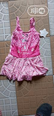 Female Kids Swimming Wear | Sports Equipment for sale in Lagos State, Surulere