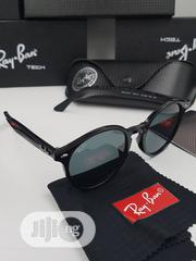 Ray_ Ban TECH | Clothing Accessories for sale in Lagos State, Lagos Island