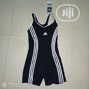 Addidas Swimming Wear Female | Sports Equipment for sale in Lagos State, Surulere