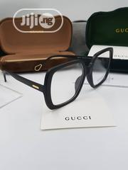 Latest Fashion Gucci Women's Sunglasses | Clothing Accessories for sale in Lagos State, Lagos Island