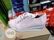 Wedge Sneakers for Ladies | Shoes for sale in Lagos State, Lagos Island