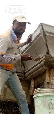 Uyimzfitting | Building & Trades Services for sale in Lagos State, Ikorodu
