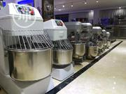 Quality Bread Mixer | Restaurant & Catering Equipment for sale in Lagos State, Ojo