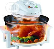 Infrared Convection Oven | Kitchen Appliances for sale in Lagos State, Ikeja