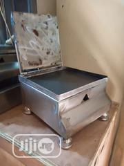 Quality Gas Shawarma Toaster | Restaurant & Catering Equipment for sale in Lagos State, Ojo