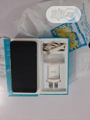 Infinix Note 4 16 GB Black | Mobile Phones for sale in Oyo State, Ibadan