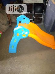 Children Slide | Toys for sale in Lagos State, Agboyi/Ketu