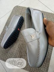 Lovely Mens Loafers | Shoes for sale in Lagos State, Lagos Island