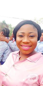 WAREHOUSE Workers | Other CVs for sale in Lagos State, Ikotun/Igando