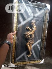 Wall Quality Artwork Frame | Arts & Crafts for sale in Lagos State, Surulere