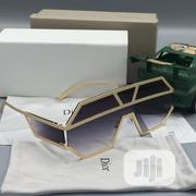 Sun Glasses (Dior) | Clothing Accessories for sale in Lagos State, Lekki Phase 2
