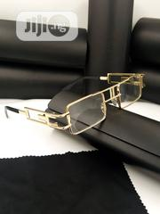 CAZAL Elegant Dunglasses | Clothing Accessories for sale in Lagos State, Lagos Island