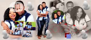 Prewed Photography