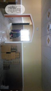 A 3-Bedroom Flat Available for Let | Houses & Apartments For Rent for sale in Plateau State, Jos